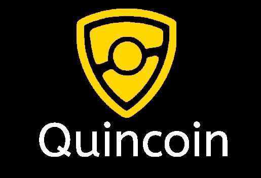 QUINCOIN